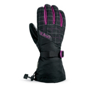 Dakine Catalina Womens Gloves, , medium