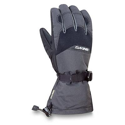 Dakine Frontier Gloves, , large