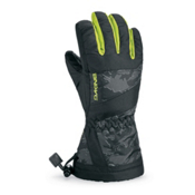 Dakine Avenger Kids Gloves, , medium