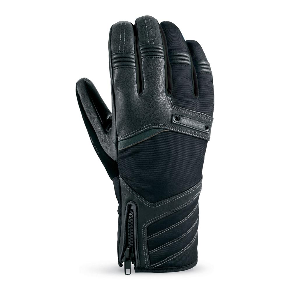 Dakine Mustang Ski Gloves 2012