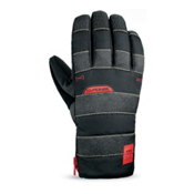 Dakine Omega Gloves, Denim, medium