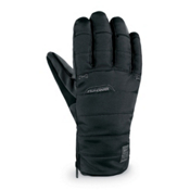 Dakine Omega Gloves, Black, medium