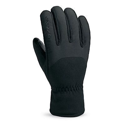 Dakine Suburban Gloves Mens Gloves, , large