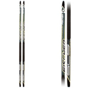 Fischer SCS Skating Cross Country Skis 2013, , medium
