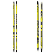 Fischer CRS Skating VASA Cross Country Skis 2013, , medium