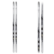 Fischer Cruiser Cross Country Skis, , medium
