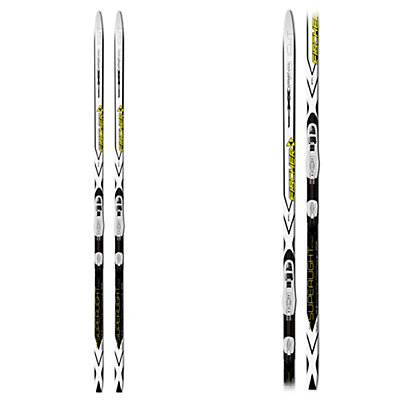 Fischer Superlight Zero Cross Country Skis, , large