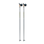 Fischer RC 6 QF Cross Country Ski Poles 2013, , medium