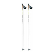 Fischer RC 3 Cross Country Ski Poles 2013, , medium