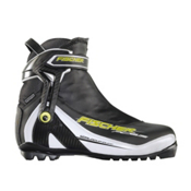 Fischer RC 5 Skating NNN Cross Country Ski Boots 2013, , medium