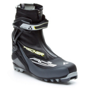 Fischer RC 3 Combi NNN Cross Country Ski Boots 2013, , medium
