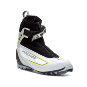 Fischer XC Control NNN Cross Country Ski Boots 2013, , medium
