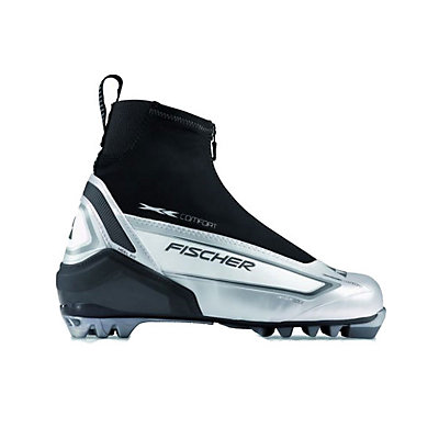 Fischer XC Comfort NNN Cross Country Ski Boots, , large