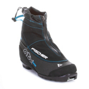 Fischer Off Track 3 NNN Cross Country Ski Boots 2013, , medium