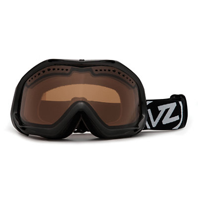 Vonzipper Bushwick Goggles, , viewer
