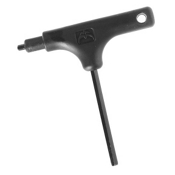 Razors Allen Wrench Inline Skate Tool, , medium