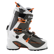 Black Diamond Prime Alpine Touring Ski Boots 2013, , medium