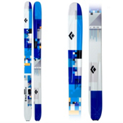 Black Diamond Zealot Skis 2013, , medium