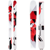 Black Diamond Verdict Skis 2013, , medium