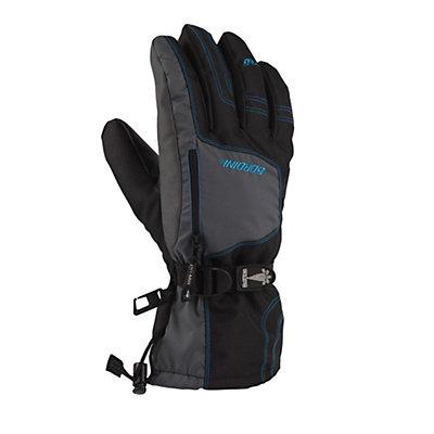 Gordini Ultra Drimax Gauntlet IV Ski Gloves, , large