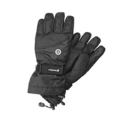 Grandoe Shadow Gloves, , medium