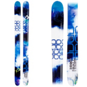 G3 Highball Skis 2013, , medium