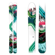 G3 Manhattan Skis 2013, , medium