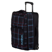 Dakine Overhead Luggage Duffle Bag, Forden, medium