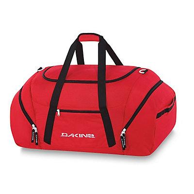 Dakine Rider's Small Duffle Bag, , large