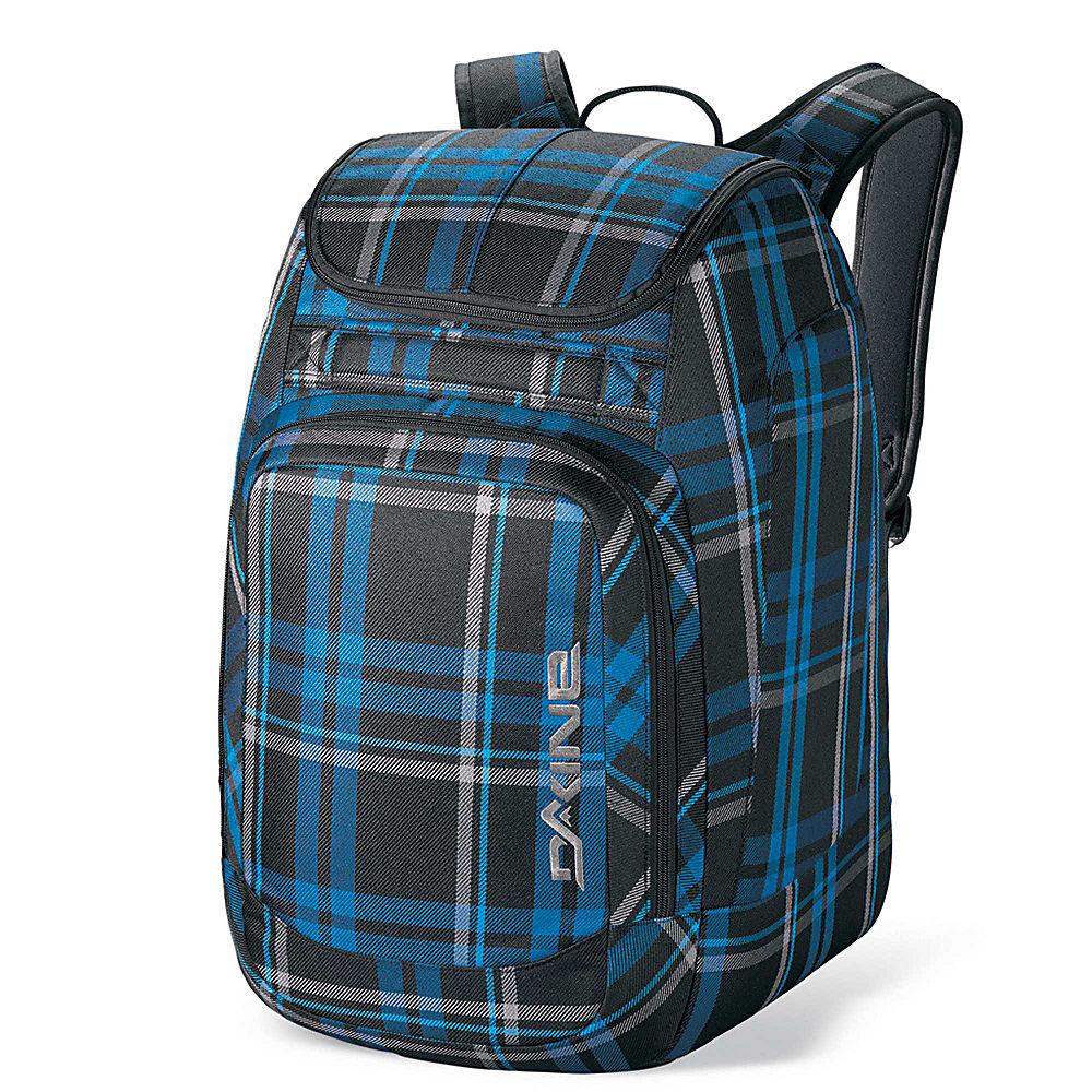 Dakine Boot Pack Ski Boot Bag 2013