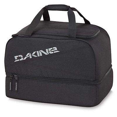 Dakine Boot Locker Ski Boot Bag, , large