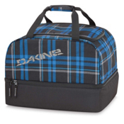 Dakine Boot Locker Ski Boot Bag 2013, Bridgeport, medium