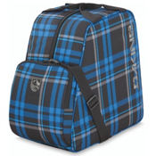 Dakine Polyester Ski Boot Bag 2013, Bridgeport, medium