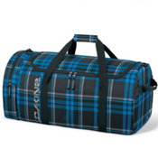 Dakine EQ Large Duffle Bag 2013, Bridgeport, medium