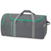 Dakine EQ Large Duffle Bag 2013, Spectrum, medium