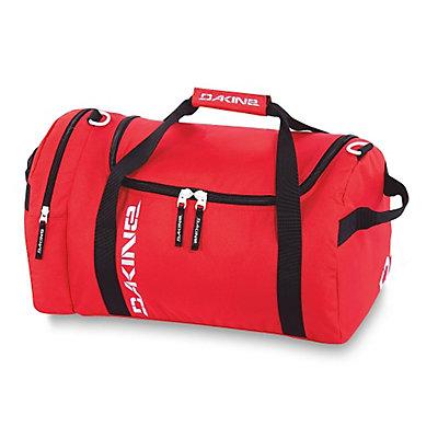 Dakine EQ Large Duffel Bag Duffle Bag, , large