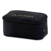 Dakine Single Goggle Case 2013, Black, medium