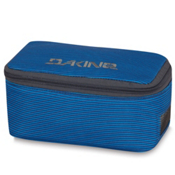 Dakine Single Goggle Case 2013, Blue Stripe, medium