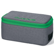 Dakine Single Goggle Case 2013, Spectrum, medium