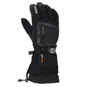 Gordini Fuse Gloves