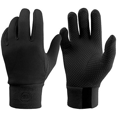 Manzella Power Stretch Womens Glove Liners, , large