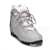 Rossignol X1 FW Womens NNN Cross Country Ski Boots, , medium