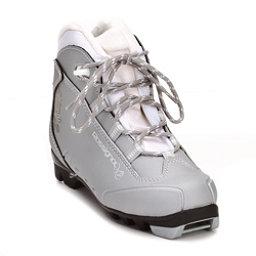 Rossignol X1 FW Womens NNN Cross Country Ski Boots, , 256