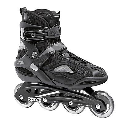 Roces S104 Inline Skates, , large
