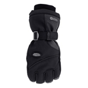 Grandoe Primo Elite Womens Gloves, Black, medium