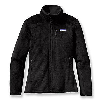 Patagonia R2 Womens Jacket, , large