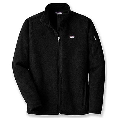 Patagonia Better Sweater Full Zip Hoodie Womens Jacket, , viewer