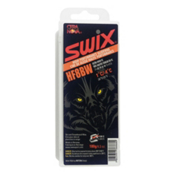 Swix HF8BW Black Wolf Race Wax 2013, , medium