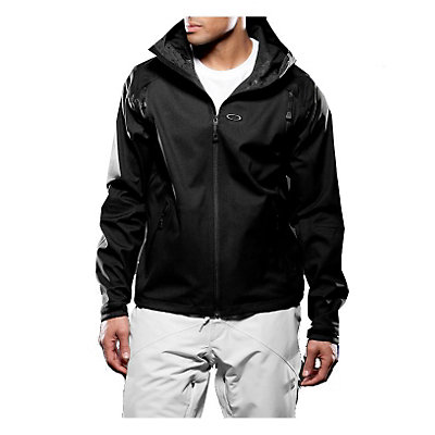 Oakley Uptown Soft Shell Jacket, , viewer