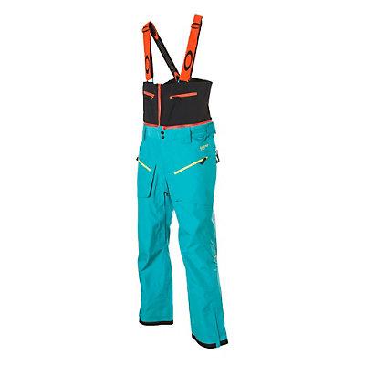 Oakley Sethmo Mens Ski Pants, , large